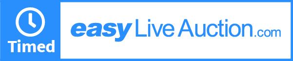 Easy Live Auction Online Catalogue